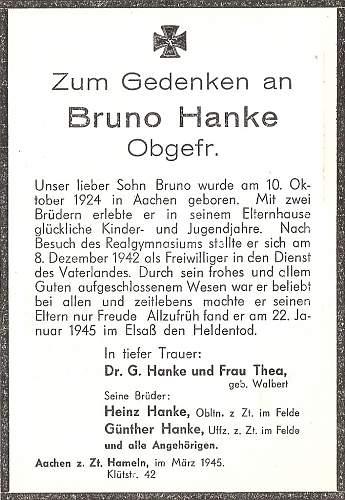 Click image for larger version.  Name:Bruno Hanke.jpg Views:67 Size:99.1 KB ID:436461