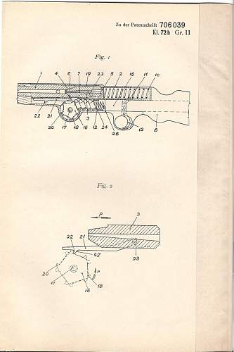 Click image for larger version.  Name:patent%203%20001.jpg Views:101 Size:183.3 KB ID:437159