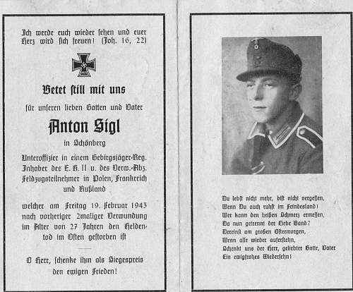 Click image for larger version.  Name:Anton-Sigl-Death-Card.jpg Views:146 Size:223.2 KB ID:444697