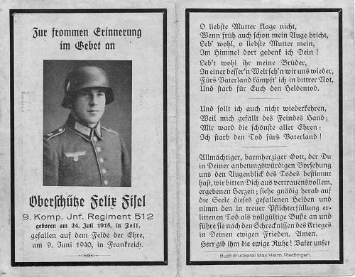 Click image for larger version.  Name:Felix Fisel Death Card.jpg Views:191 Size:251.8 KB ID:444699