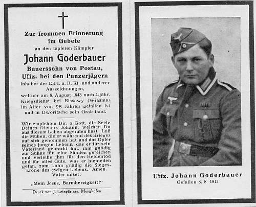 Click image for larger version.  Name:Johann Goderbauer Death Card.jpg Views:211 Size:267.0 KB ID:444700