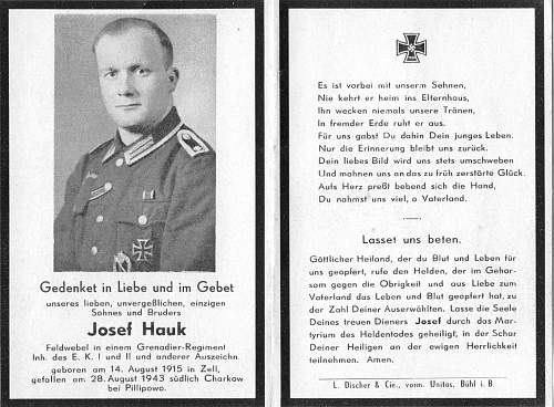 Click image for larger version.  Name:Josef Hauk Death Card.jpg Views:410 Size:226.6 KB ID:444701