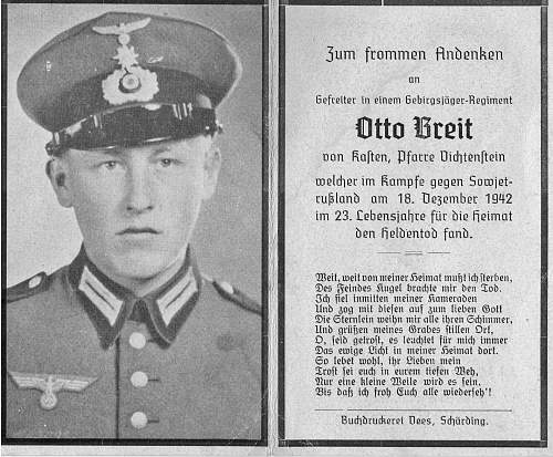 Click image for larger version.  Name:Otto-Breit-Death-Card.jpg Views:189 Size:303.4 KB ID:444704