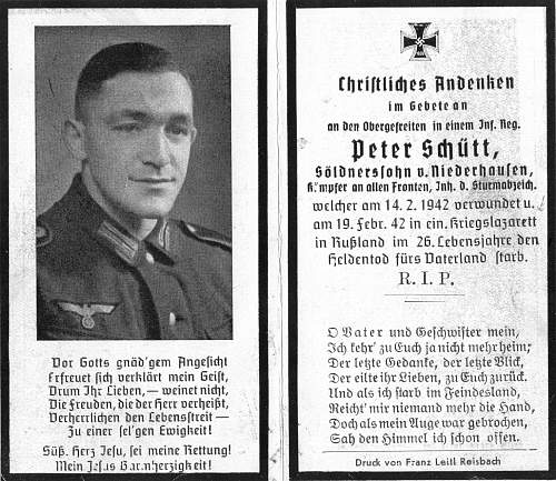 Click image for larger version.  Name:Peter Schuett Death Card.jpg Views:166 Size:286.6 KB ID:444705