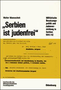 Translation of German diaries detailing the beginning of Operation Barbarossa