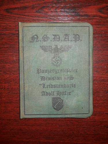 Click image for larger version.  Name:Leibstandarte_Adolf_Hitler.JPG Views:68 Size:137.5 KB ID:448332