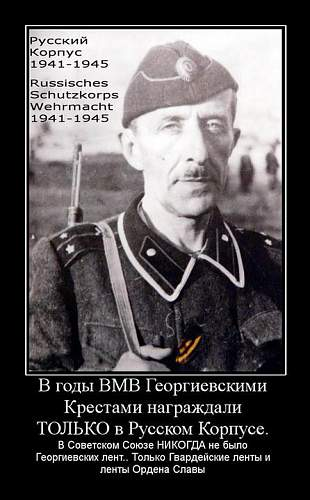 Click image for larger version.  Name:rus volunteer 1.jpg Views:265 Size:69.4 KB ID:452168
