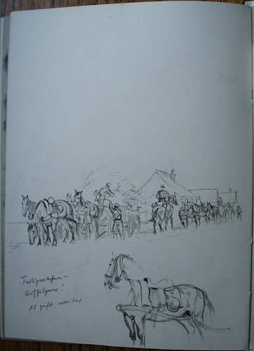 Click image for larger version.  Name:Sketch Book 27.jpg Views:63 Size:54.1 KB ID:45406