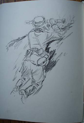 Click image for larger version.  Name:Sketch Book 29.jpg Views:84 Size:60.8 KB ID:45408