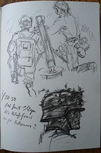 Click image for larger version.  Name:Sketch Book 30.jpg Views:105 Size:82.5 KB ID:45409