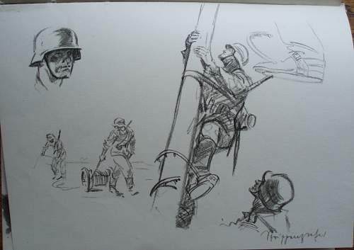 Click image for larger version.  Name:Sketch Book 32.jpg Views:162 Size:67.1 KB ID:45411