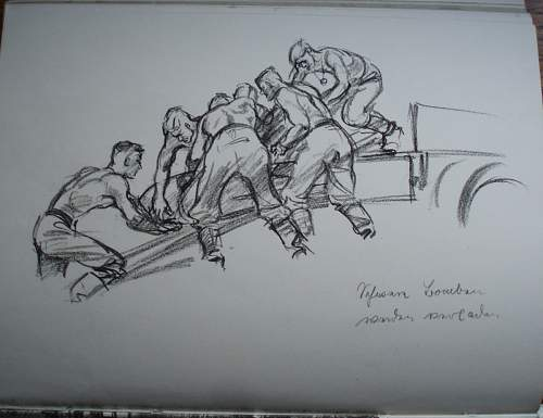 Click image for larger version.  Name:Sketch Book 33.jpg Views:82 Size:73.9 KB ID:45412