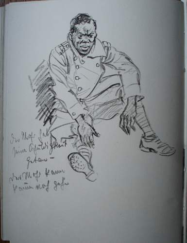 Click image for larger version.  Name:Sketch Book 35.jpg Views:84 Size:69.9 KB ID:45414