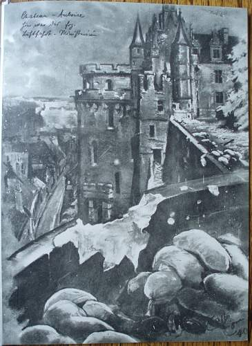 Click image for larger version.  Name:Sketch Book 36.jpg Views:70 Size:122.5 KB ID:45415