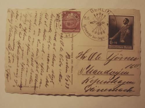 Click image for larger version.  Name:Postcard hitler back.jpg Views:391 Size:212.4 KB ID:454755