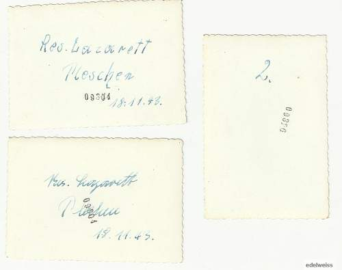 Click image for larger version.  Name:hospital reverse.jpg Views:27 Size:24.8 KB ID:464435