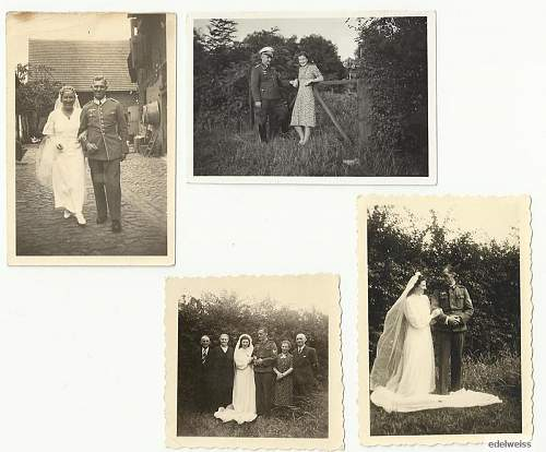 Click image for larger version.  Name:weddings.jpg Views:42 Size:76.7 KB ID:464439