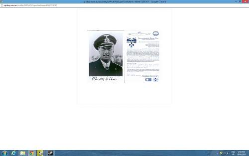 Click image for larger version.  Name:Untitled.jpg Views:65 Size:29.0 KB ID:466858