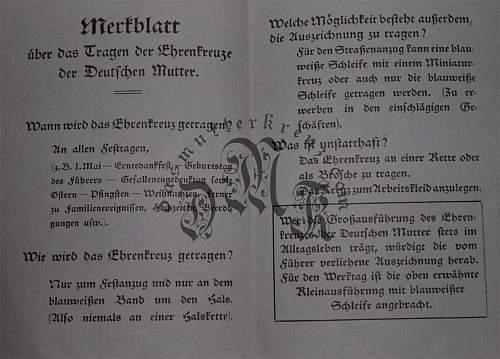 Click image for larger version.  Name:merkblatt ausweis 1kopie.jpg Views:55 Size:108.5 KB ID:474869