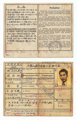 Click image for larger version.  Name:Indonesian 1943 foreigners-ID.jpg Views:9 Size:242.6 KB ID:490457