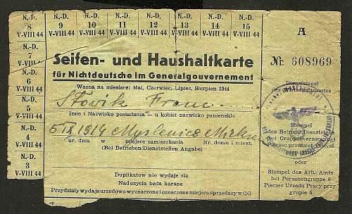 Click image for larger version.  Name:nicht Deutscher 44 ration.jpg Views:47 Size:207.8 KB ID:490863