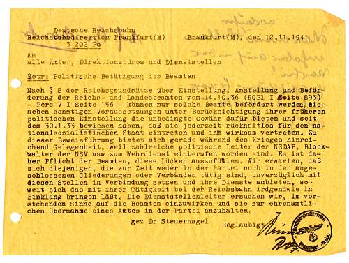 Click image for larger version.  Name:NSDAP_doc024.jpg Views:242 Size:174.2 KB ID:491515