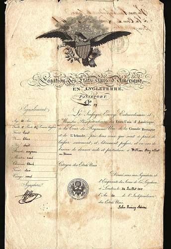 Click image for larger version.  Name:1815 US passport - LONDON.a.jpg Views:1092 Size:229.7 KB ID:492227