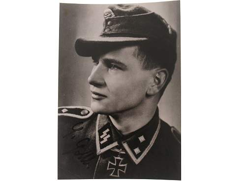 Click image for larger version.  Name:SS Heinrich Gooke.jpg Views:360 Size:107.7 KB ID:493101