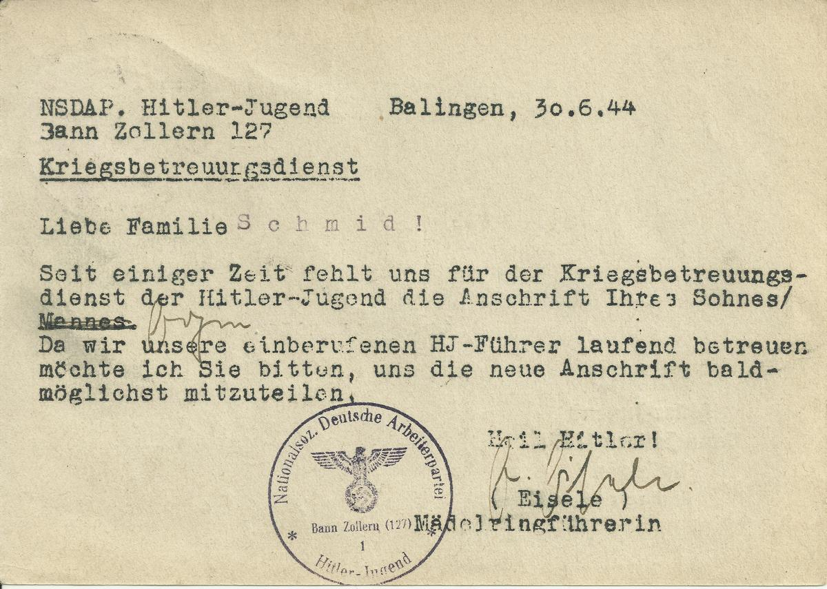 ww2 documents collection regularly update papers propaganda reich third german re