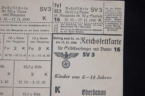Click image for larger version.  Name:M35 Kriegsmarine helmet 064.jpg Views:798 Size:243.9 KB ID:50603
