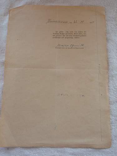 Click image for larger version.  Name:oath of allegiance to Hitler 25-10-1944_2.jpg Views:30 Size:92.2 KB ID:509183