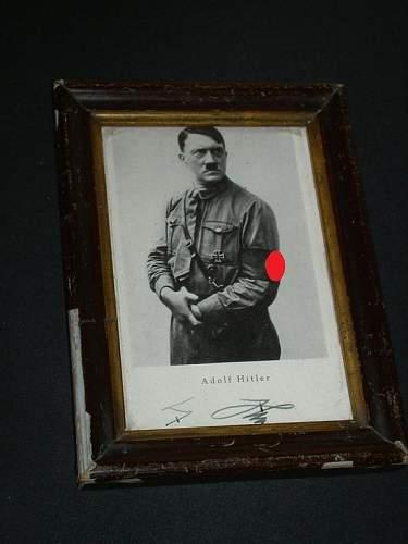 Click image for larger version.  Name:Hitler�s sign.jpg Views:253 Size:48.8 KB ID:50980
