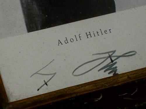 Click image for larger version.  Name:Hitler�s sign 1.jpg Views:326 Size:61.5 KB ID:50981