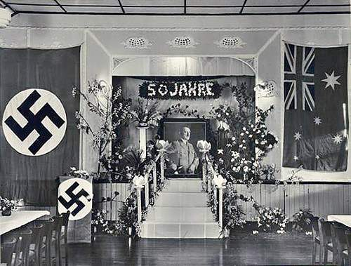 Click image for larger version.  Name:Hitler's_50th_birthday_in_Australia.jpeg Views:145 Size:155.7 KB ID:514743
