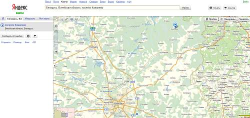 Click image for larger version.  Name:Kovolevo.jpg Views:76 Size:74.7 KB ID:520527