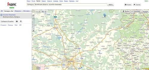 Click image for larger version.  Name:Kovolevo.jpg Views:90 Size:74.7 KB ID:520527