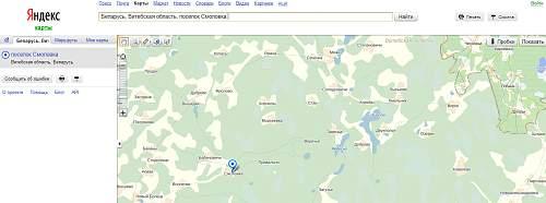 Click image for larger version.  Name:Smolovka.jpg Views:64 Size:39.2 KB ID:520540