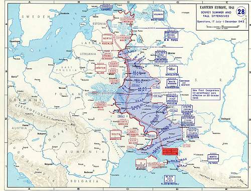 Click image for larger version.  Name:Map_of_dnieper_battle_grand.jpg Views:681 Size:177.0 KB ID:520542