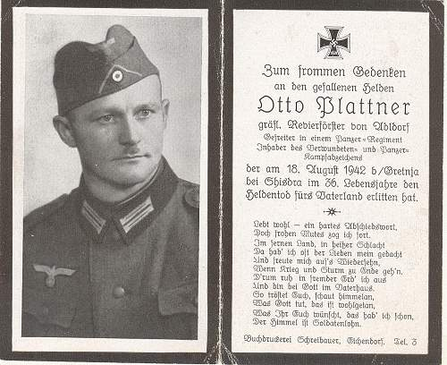 Click image for larger version.  Name:DC otto blattner.jpg Views:131 Size:225.1 KB ID:522817