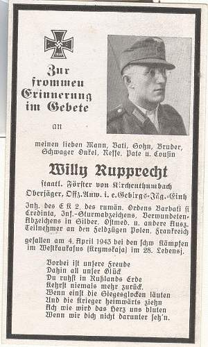Click image for larger version.  Name:DC willibald Rupprecht.jpg Views:96 Size:153.5 KB ID:522834