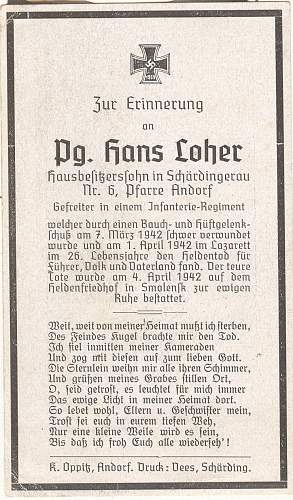 Click image for larger version.  Name:hans loher 2.jpg Views:83 Size:157.5 KB ID:522897