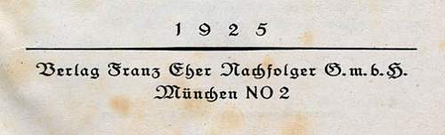 Click image for larger version.  Name:Mein_Kampf_1925_3.jpg Views:60 Size:25.1 KB ID:527855