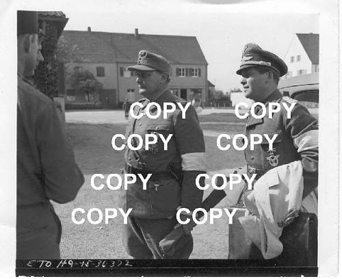 Click image for larger version.  Name:Goering1.jpg Views:20 Size:67.4 KB ID:531132