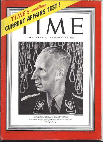 Click image for larger version.  Name:Time Cover 001.jpg Views:457 Size:220.4 KB ID:557073