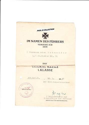 Click image for larger version.  Name:SS Nordland Docs_0005 (2).jpg Views:437 Size:222.7 KB ID:56170