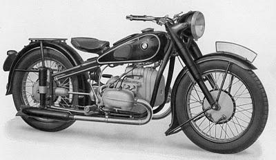 Name:  BMW catalog, English text, for 1939 season, R66.2.jpg Views: 268 Size:  27.4 KB
