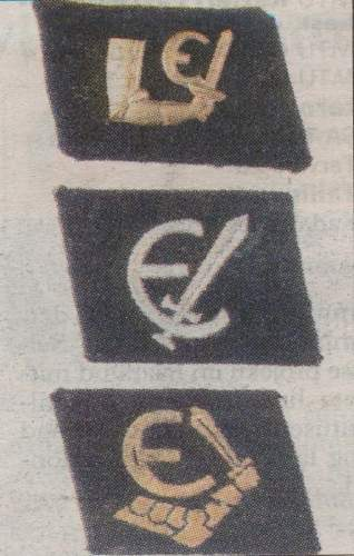 Click image for larger version.  Name:20. SS Estonian Division.JPG Views:190 Size:84.9 KB ID:562415
