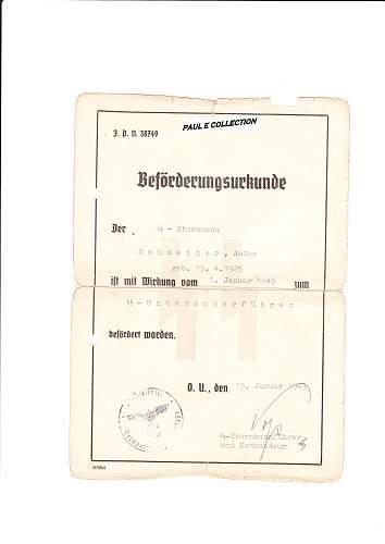 Click image for larger version.  Name:SS Nordland Docs_0003 (2).jpg Views:273 Size:225.1 KB ID:56358