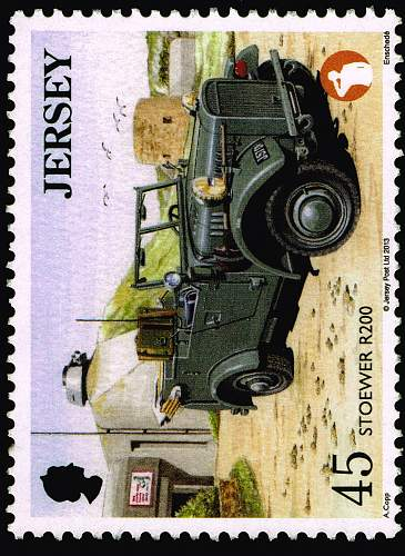 Click image for larger version.  Name:STOEWER STAMP.jpg Views:28 Size:360.2 KB ID:564102