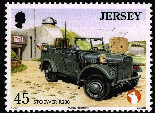 Name:  stamp.jpg Views: 47 Size:  99.5 KB
